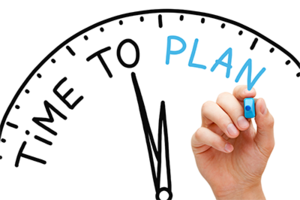 assignment planning - time to plan | Tutor2you