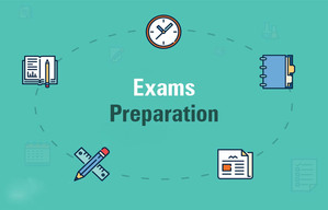 exam preparation tips for parents | Helping your child prepare for exams | Tutor2you