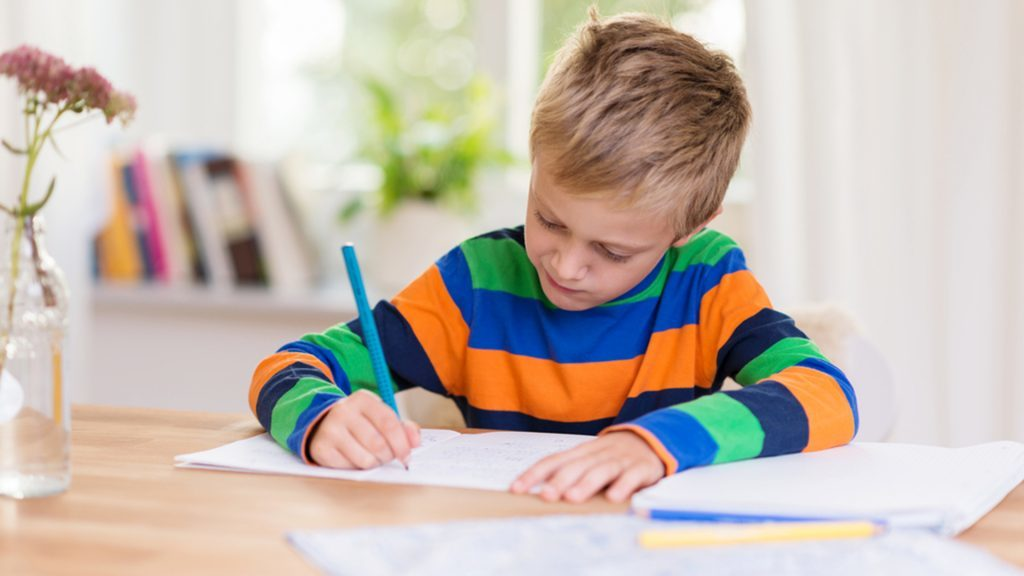 Plan suitable study location for your child this new term | Tutor2You