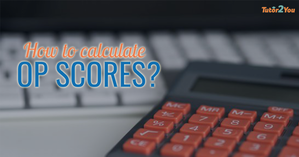 how to calculate overall position scores and infographics inside | Tutor2you
