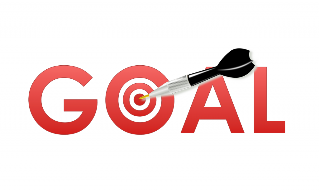 effectively set goals for students | Tutor2you