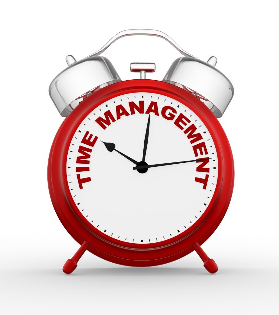 time management introduction for students | Tutor2you