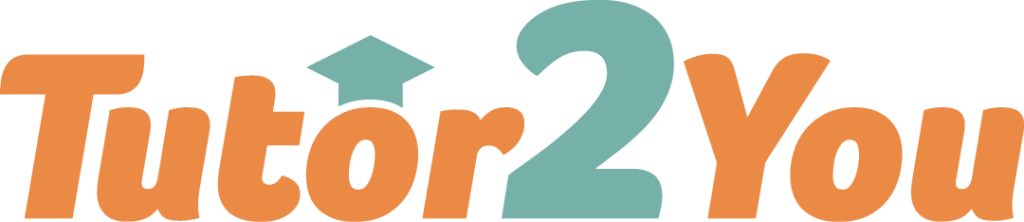 1-on-1 in-home tutoring in Brisbane, Gold Coast and Melbourne | Tutor2you
