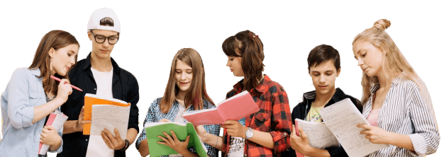 brisbane, melbourne, gold coast one on one in home tutors | Tutor2you
