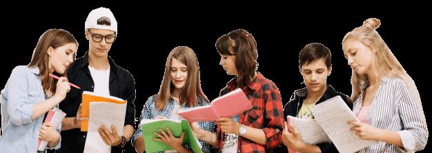 brisbane, melbourne, gold coast one on one in home tutors | Tutor2you