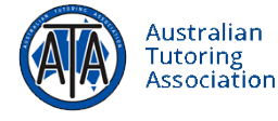 ATA-Logo-tutor2you