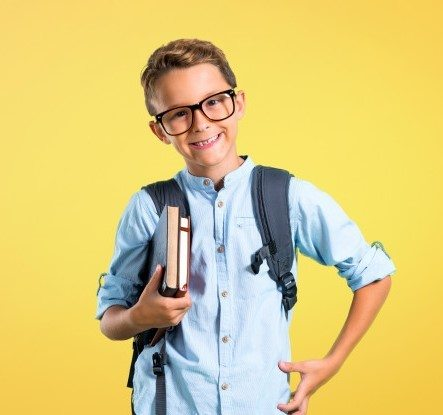 Assignment Preparation - Give Your Child An Edge With Their Assignments | Tutor2you