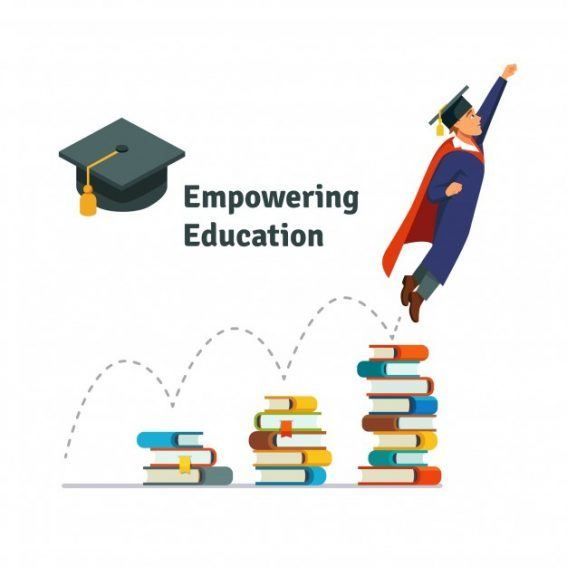 Empowering in-home tutoring education | Tutor2you
