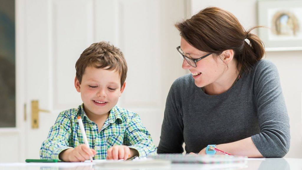 free in-home consultation and assessment | Tutor2you In-home Tutoring