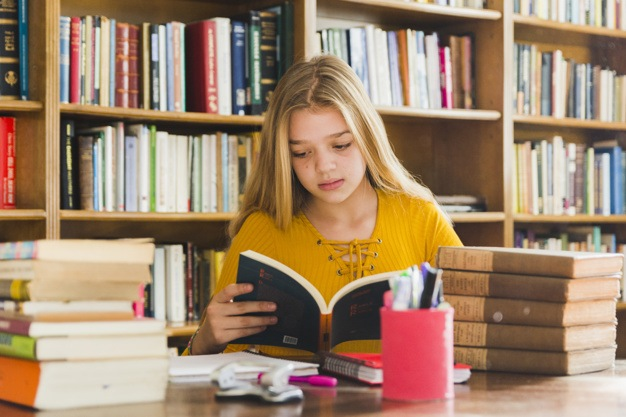 give your child an edge with their assignments - choose reputable resources | Tutor2you