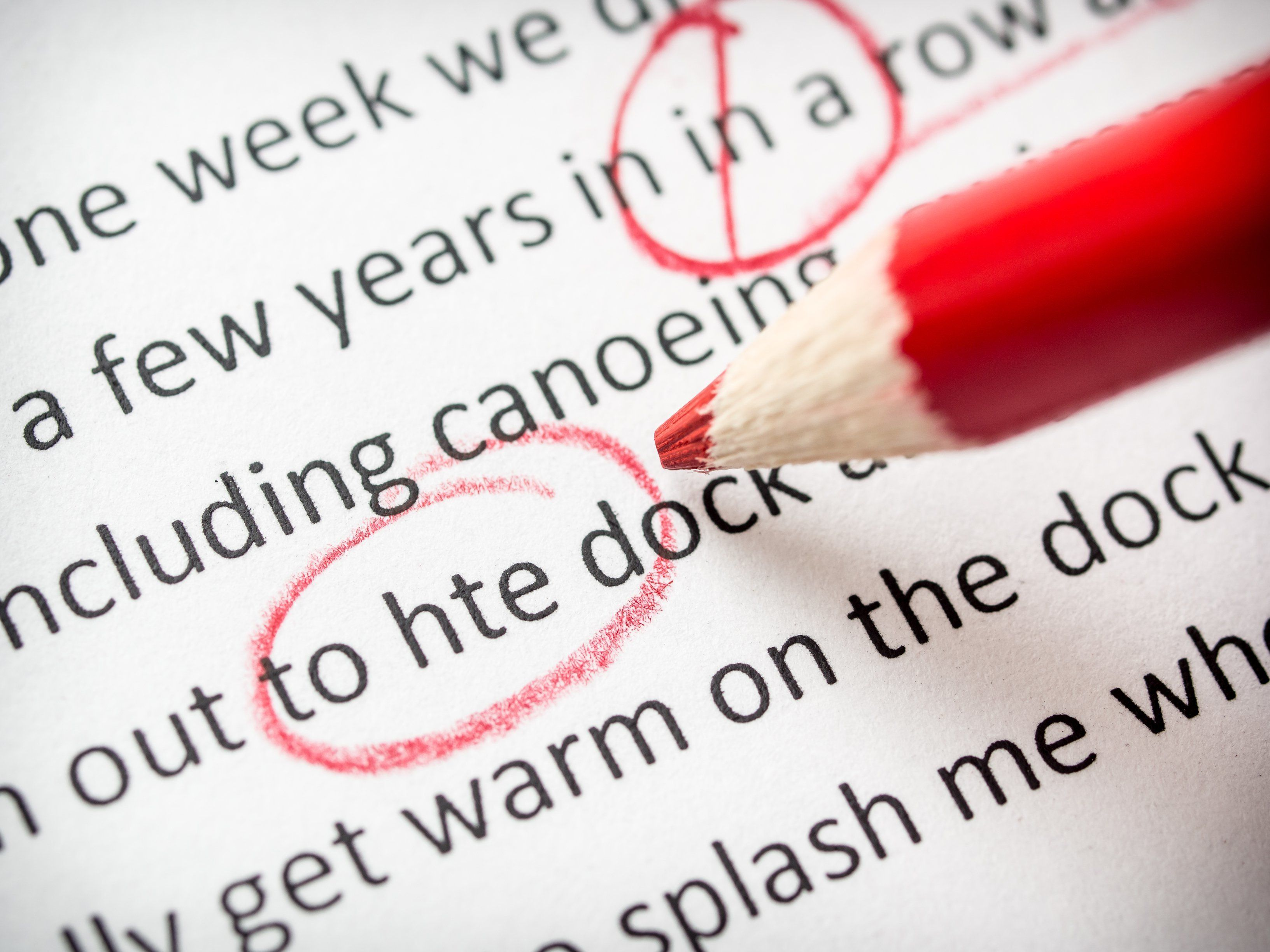 give your child an edge with their assignments - proof read the draft and final copies | Tutor2you