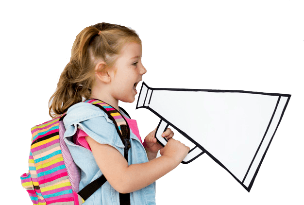 Receive detailed lesson reports after each lesson | Tutor2you In-home Tutoring