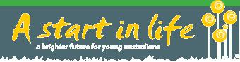 STARTINLIFE logo