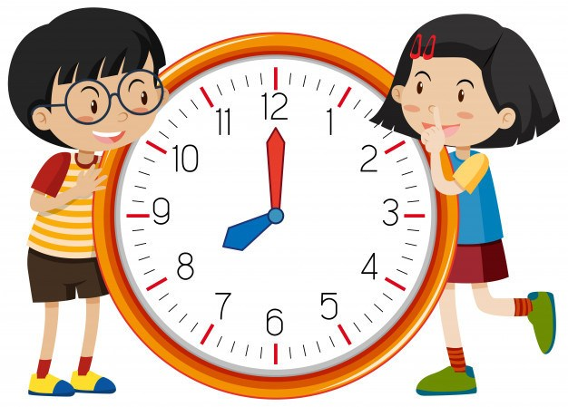 3 essential time management tips to study smarter, not longer - importance of chunking out time - tutor2you