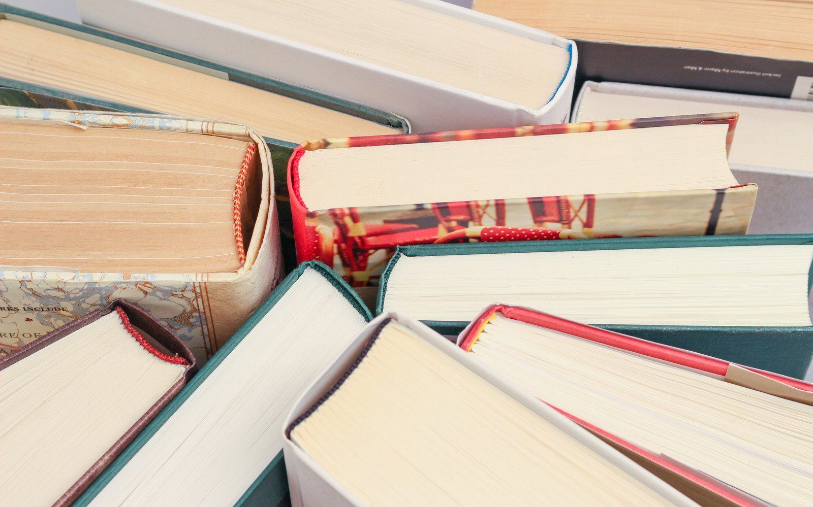 effective note taking tips - before class - prepare books - tutor2you