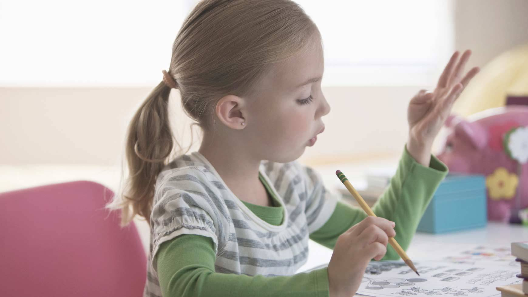 proven homework managing tips for students and parents -create a plan - tutor2you