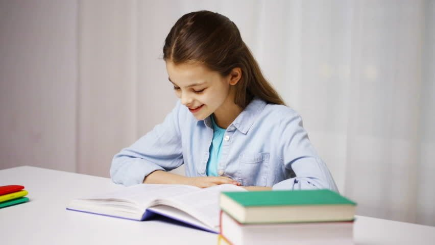 proven homework managing tips for students and parents -homework allows students to apply what they have learned - tutor2you