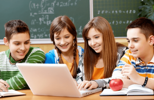 exam preparation strategies for students to ace it - have a study buddy - tutor2you