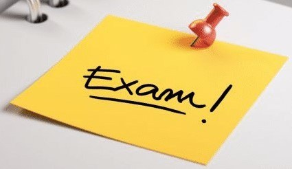 exam preparation strategies for students to ace it - scan the actual exam papers - tutor2you