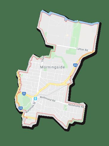 Morningside, QLD