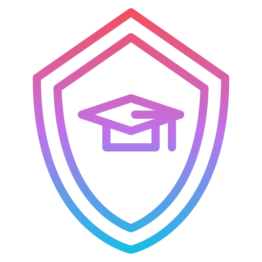 a learning program tailore to suit your child - tutor2you