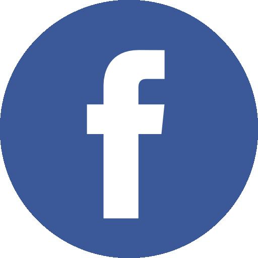 tutor2you facebook account