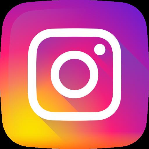 tutor2you instagram account
