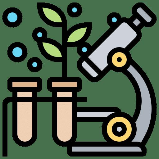 biology tutors brisbane