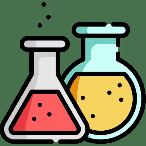 chemistry brisbane tutors