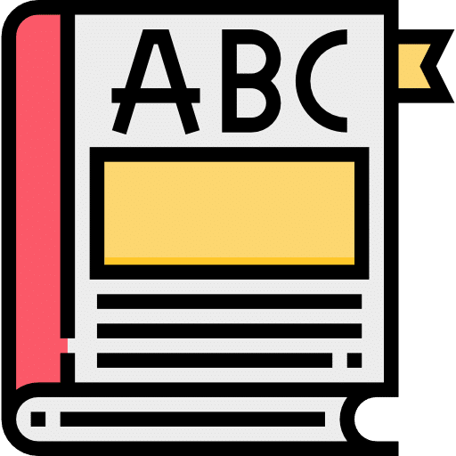 english brisbane tutors